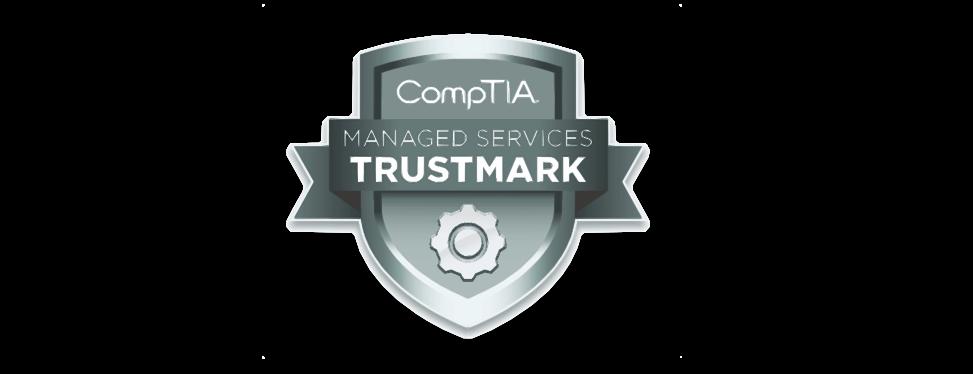 CompTIA Trust Mark